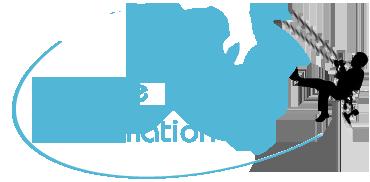 Logo-t&s-Contrôle-Formation