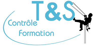 T&S Contrôle et Formation