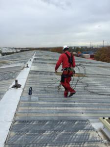 Formation-travaux-toiture-T&S-Contrôle-formation